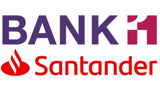 Bank11_Santander3