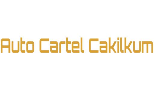 cakilkum-logo-leistungen