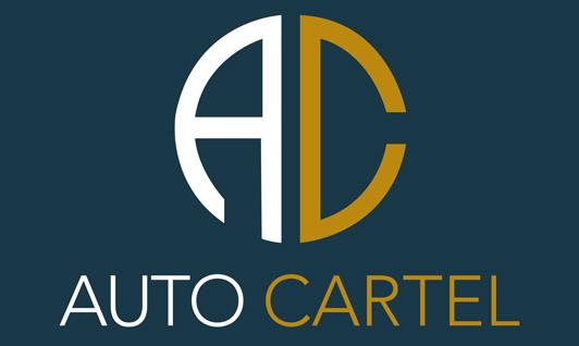 Auto_Cartel_Logo_hoch_HG-2