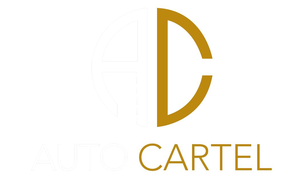 Auto_Cartel_Logo_hoch_HG-200